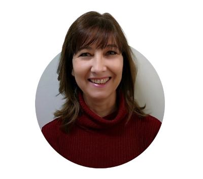 Мата Джорева - лектор
