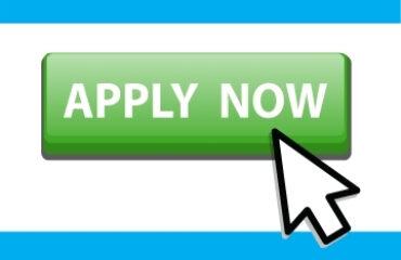 Необходими документи при кандидатстване за проект за превод